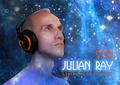 Portrait of Julian Ray Music