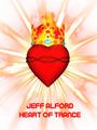 Portrait of JEFF ALFORD