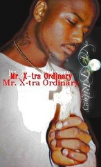 Portrait of Xtra_Ordinary910