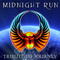 Portrait of MIDNIGHT RUN