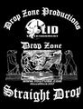 Portrait of THE DROP ZONE HIP HOP MUSIC NEWS