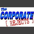 Portrait of The Corporate Rejects