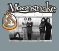 Portrait of MoonSnake