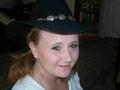 Portrait of Lisaanne68