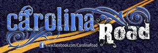 Portrait of Carolina Road