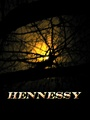 Portrait of Hennessy