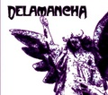 Portrait of Delamancha