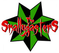 Portrait of The Snallygasters