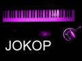 Portrait of Jokop