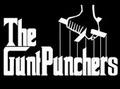 Portrait of The Gunt Punchers