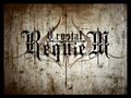 Portrait of Crystal Requiem