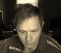Portrait of Dan Sullivan