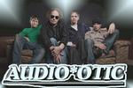Portrait of Audio*Otic