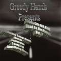 Portrait of Greedy Hands Ent