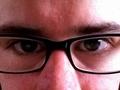 Portrait of Jason Shand