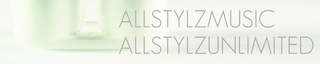 Portrait of AllStylz Music