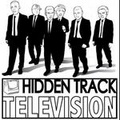 Portrait of hiddentracktv