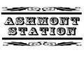 Portrait of Ashmont Station