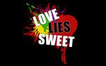 Portrait of Love Lies Sweet
