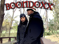 Portrait of BoonDoxx