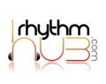 Portrait of rhythmhub