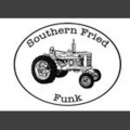 Portrait of Southern Fried Funk