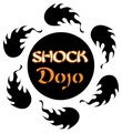 Portrait of Shock Dojo