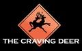 Portrait of The Craving Deer