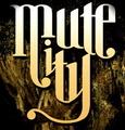 Portrait of Mute City