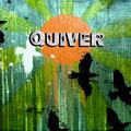 Portrait of Quiver