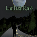 Portrait of Lantern Road