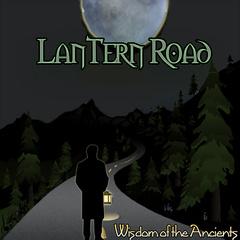 Portrait of Lantern Road
