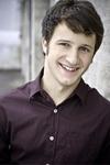 Portrait of Taylor Daniel