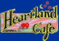 Portrait of Heartland Cafe
