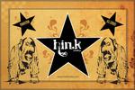 Portrait of Hink Studios