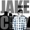 Portrait of Just Jake