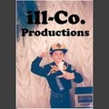 Portrait of ill_co_productions