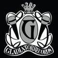 Portrait of Gladiator Records