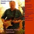 Portrait of Havenhead