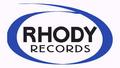 Portrait of Rhody Records