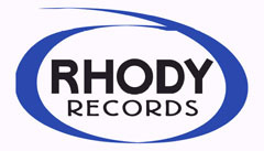 Portrait of Rhody Records