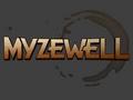 Portrait of Myzewell