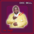 Portrait of docbell