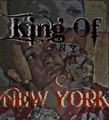 Portrait of king_of_ny