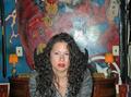 Portrait of fancyface2011