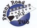 Portrait of Penny Road Pub