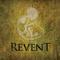 Portrait of Revent