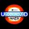 Portrait of The Underground Collective