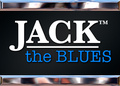 Portrait of JACK the Blues