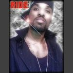 Portrait of Call Me RideOut